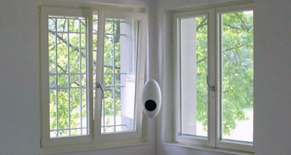 Fabbro firenze news tutte le novit del settore for Case moderne con grandi finestre